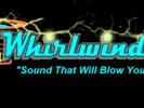 whirlwind audio Avatar