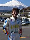 Ken Auto Japan Avatar