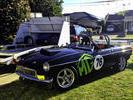 racer76 Avatar