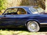 1975 Jaguar XJ C
