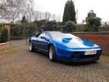1992 Lotus Esprit