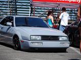 1992 Volkswagen Corrado