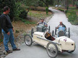 1925 CycleKart French