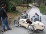 1925 CycleKart French