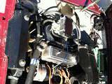 1975 MG D Type Midget