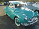 1954 Morris Minor Series II Saloon 2 door