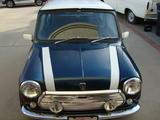 1967 Mini MkIV