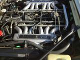 1992 Jaguar XJ S White Jim Dunne