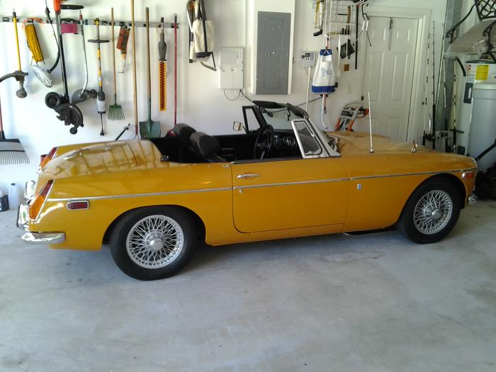 wiring help for 72 mgb ignition switch mgb gt forum mg experience forums the mg experience. Black Bedroom Furniture Sets. Home Design Ideas