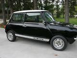 1978 Mini 1275GT