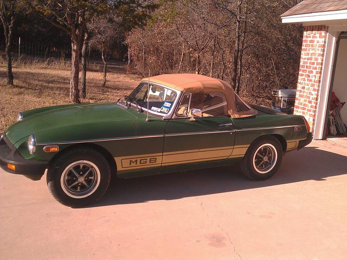 79B Turn Signal Switch Removal : MGB & GT Forum : MG Experience