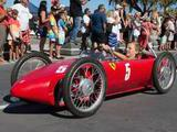 1961 CycleKart Race Car