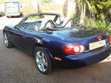 2003 Mazda MX 5 NB