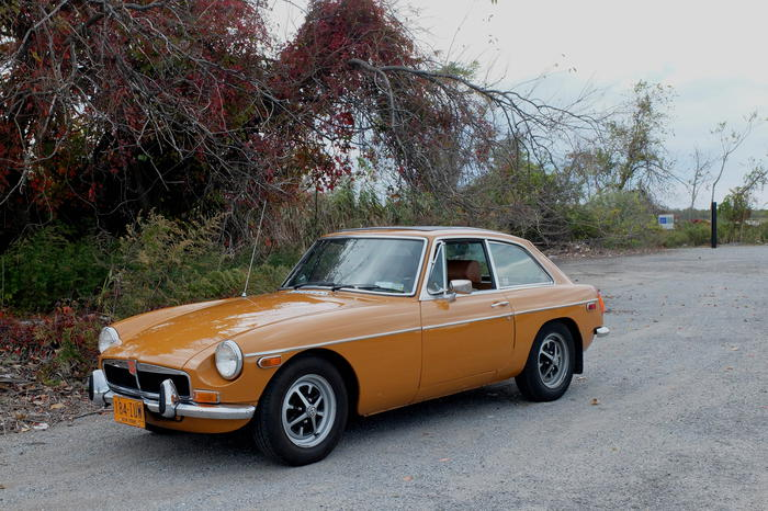 ignition problem weak spark mgb \u0026 gt forum mg  infotainment system locked up
