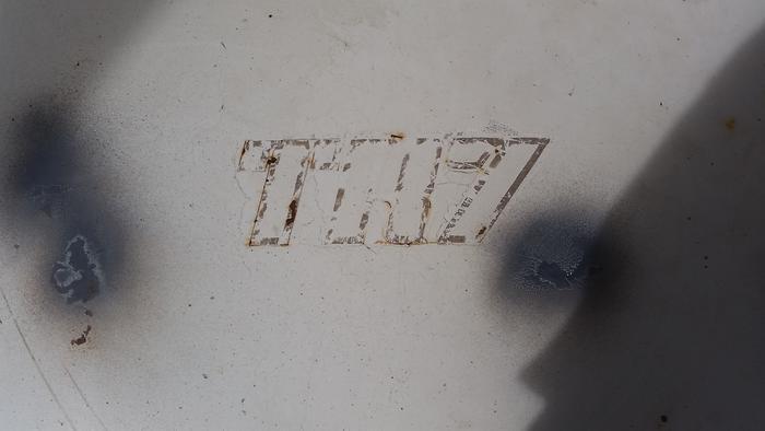 Tr7 Color Coded Wiring Diagram   Tr7  U0026 Tr8 Forum   Triumph