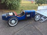1929 CycleKart French