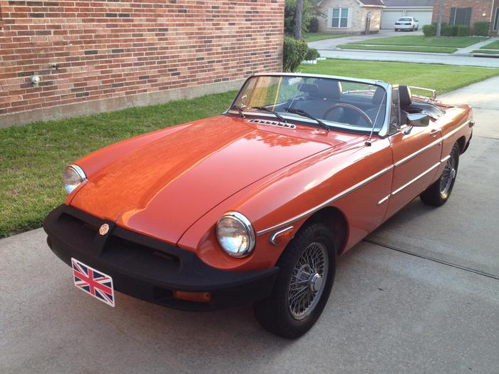 ignition relay : mgb & gt forum : mg experience forums : the mg experience