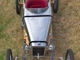 1924 CycleKart Great Britain