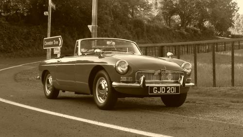 headlights not working!?!?! : mgb & gt forum : mg experience forums : the mg  experience