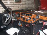 1978 Triumph 1500 TC