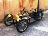 1930 CycleKart Great Britain