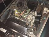 1970 MG MGB MkIII
