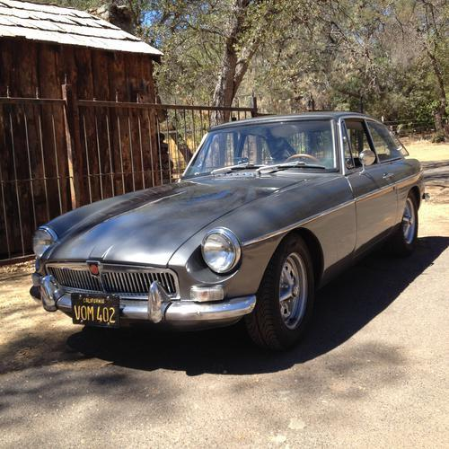 How To Time To 32 Btdc (Page 2) : MGB & GT Forum : MG