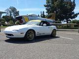 1993 Mazda MX 5 NA