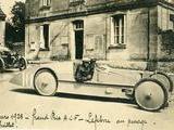 1923 CycleKart Vintage