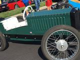 1929 CycleKart Great Britain