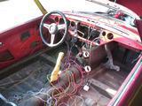 1976 Triumph 1500