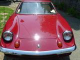 1974 Lotus Europa S