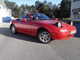 1993 Mazda MX 5