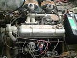1970 Triumph TR4