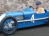 1926 CycleKart French