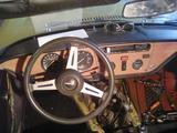 1975 Triumph Spitfire
