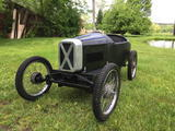 1927 CycleKart French