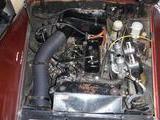 1972 MG Midget MkIII Maroon Ray B