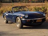 1973 Triumph 1500