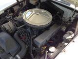 1976 MG MGB V8 Conversion White Tim Mallard