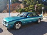 1995 Jaguar XJR X306