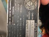 1953 Morris 850 Tba Even S rheim