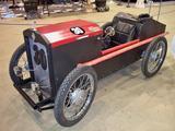 1930 CycleKart Race Car