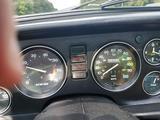1978 MG MGB MkIII