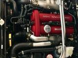 2004 Mazda MX 5