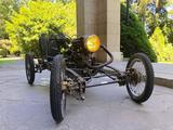 1970 CycleKart Custom