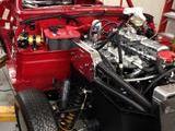 1973 Triumph GT6 MkIII