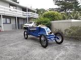 1907 CycleKart French