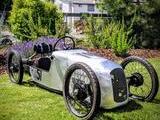 1927 CycleKart American