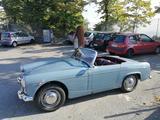 1964 MG Midget MkI